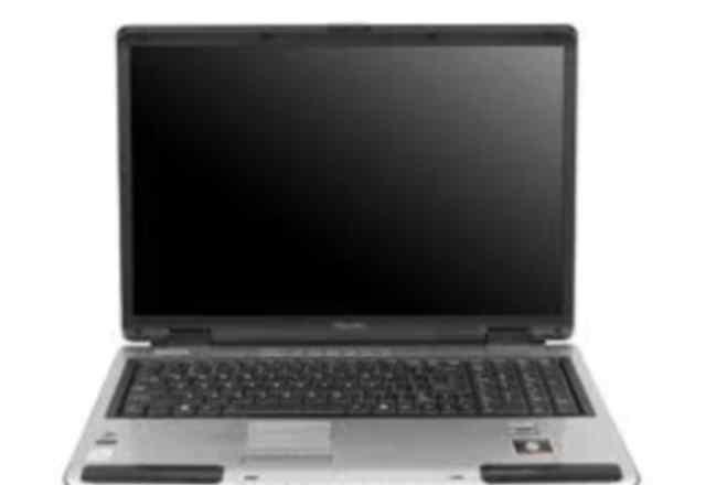 Toshiba P105 на запчасти
