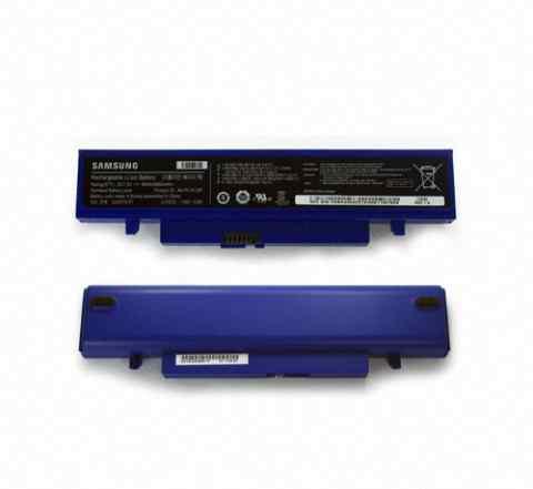Аккумуляторная батарея Samsung AA-PL3VC6P