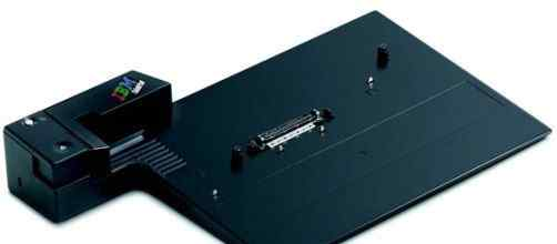 ThinkPad Essential Port Replicator. type 2505-10W