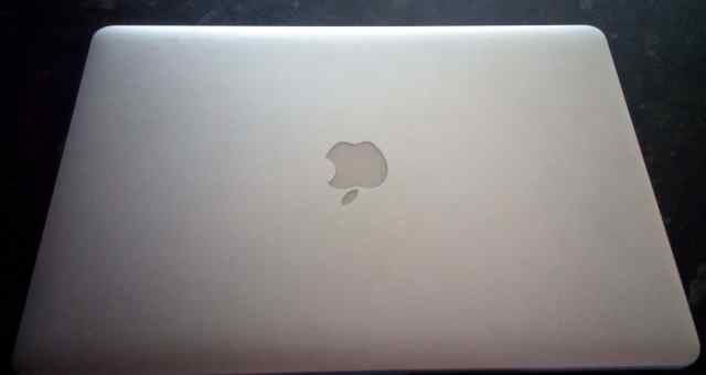 MacBook Pro 15 Retina A1398 2013