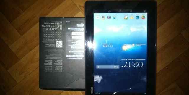 Asus ME302KL 32GB LTE