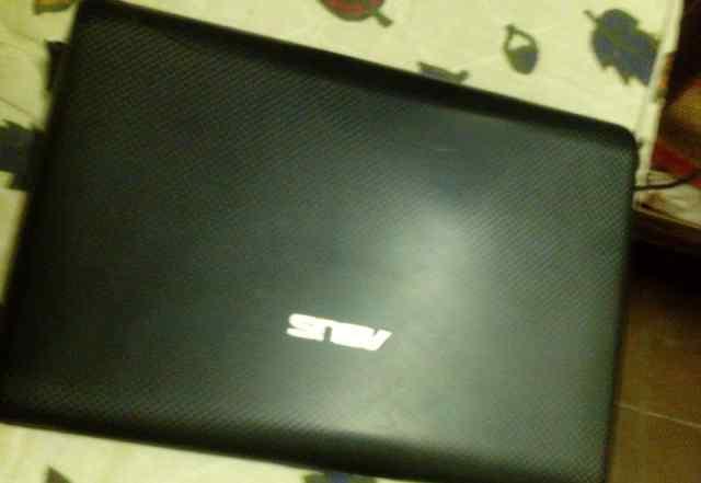 Asus PC 1001PXD