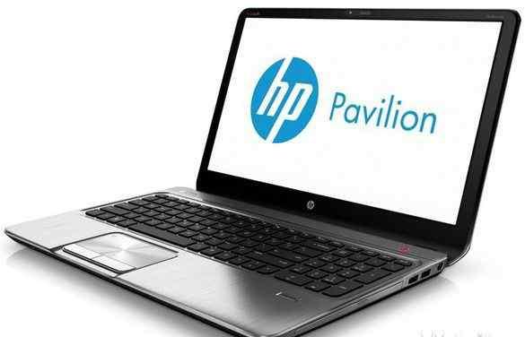 Как новый HP Pavilion 15-r098sr 15.6