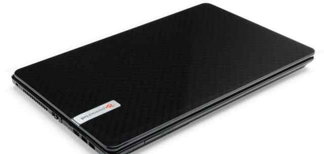 17дюйм новый Packard Bell enlv11HC в упаковке