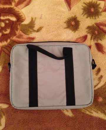 Чехол/сумка для ноутбука 10.2