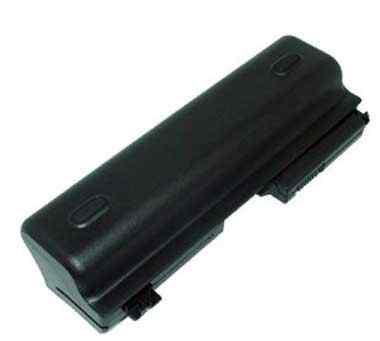 Аккумулятор повышенной емкости для HP Pavillion TX