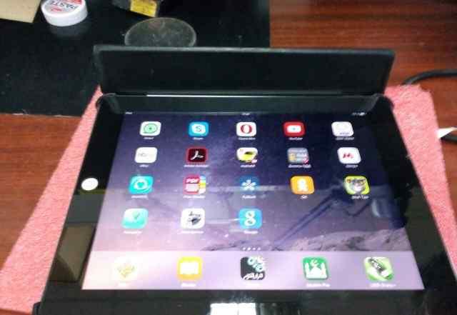 iPad 4. 64 GB