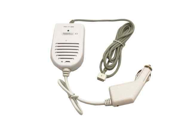 Автомобильная зарядка для Apple MacBook