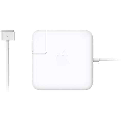 Адаптер питания Apple MagSafe 2 MAcBook Air