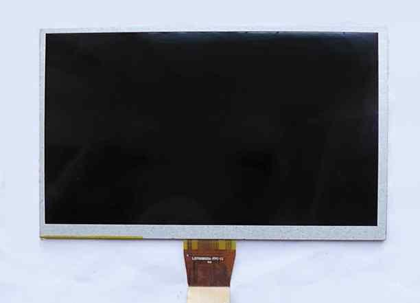Матрица для Samsung N8000 (для неоригинала)