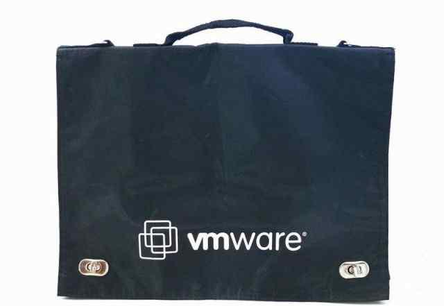 Сумка для ноутбука VmWare