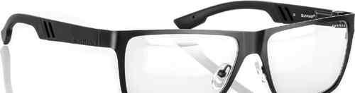 Комппьютерные очки Gunnar Vinyl Onyx Crystalline