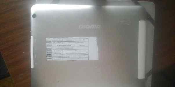 Digma IDsD10 3G
