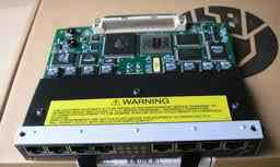 Cisco PA MC 8E1