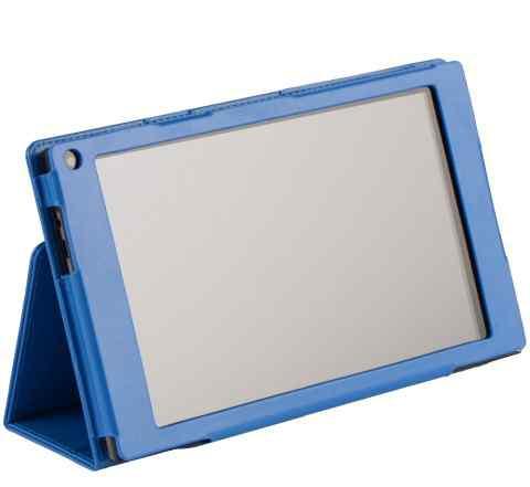 Smarto 3GDi8 8Gb Wi-Fi+ 3G Dark Blue