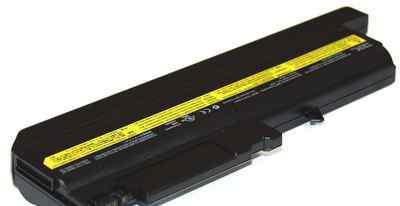 Б/у батарея для ноутбука IBM R50, R51, R52, T40-43