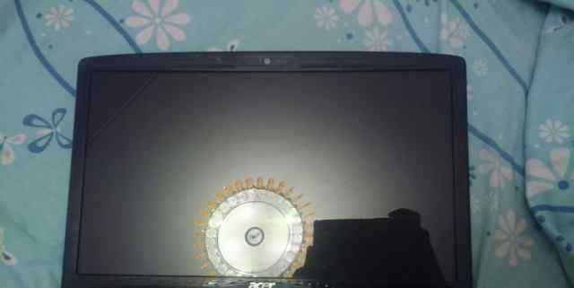 Матрица 16 дюймов Acer 6920