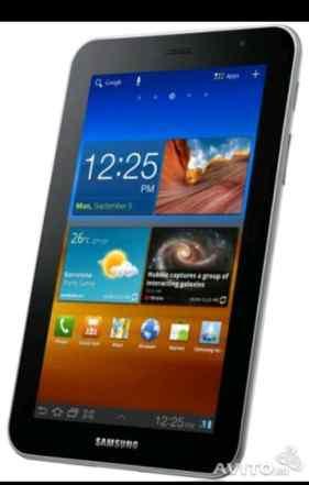 Samsung Galaxy Tab 2 7.0 GT-3100 3G wi-fi