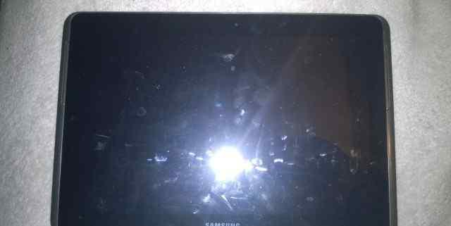 Samsung galaxy tab 2 10