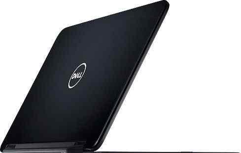 Ноутбук Dell Inspiron N5050