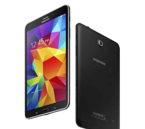 Планшет Samsung Tab4 7