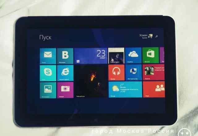 HP ElitePad 900 64 gb wifi