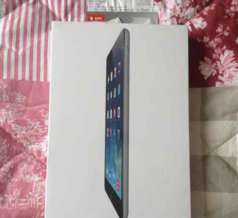 iPad mini WiFi Cell 16gb (MF-450RS/A)