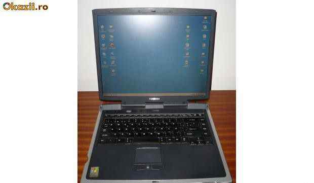 Toshiba Satellite S2410-303