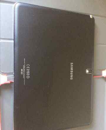 Samsung galaxy note 10.1 2014 edition 32 gb black