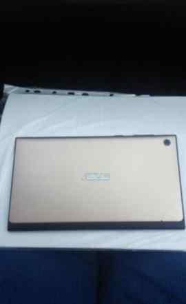 Asus MeMo Pad 7 ME572CL 16Gb