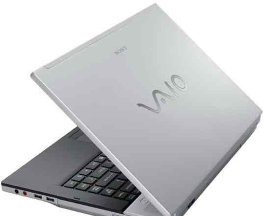 Sony Vaio vpcs13S9R