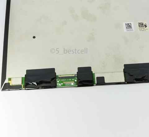 From USA sony Z2 - LCD запчасть