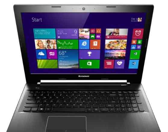 Lenovo IdeaPad Z5070(NEW) FHD, NV GF 840M