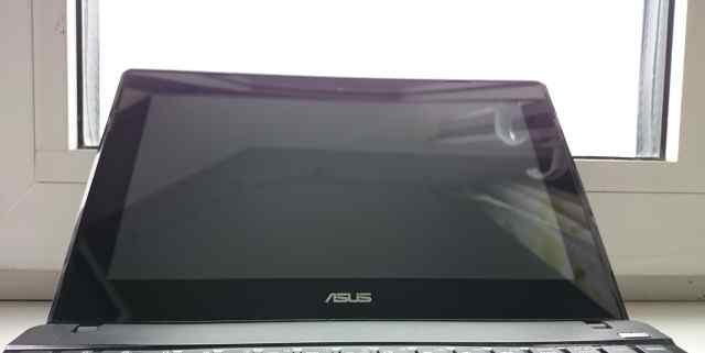 Asus X102 BA