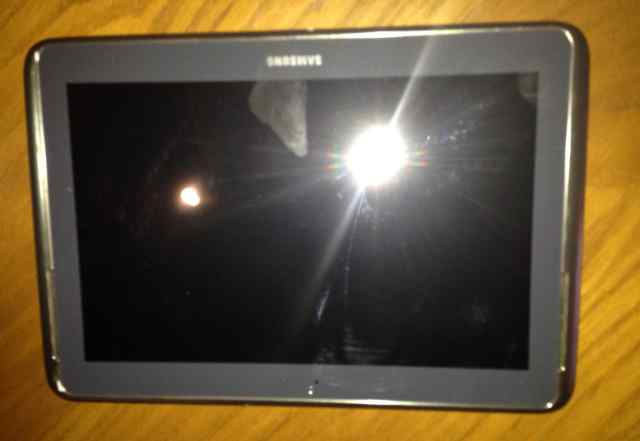 Samsung gt-n8000 16 gb