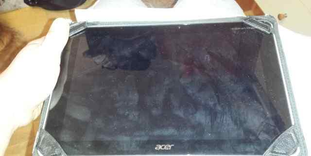 Acer A511