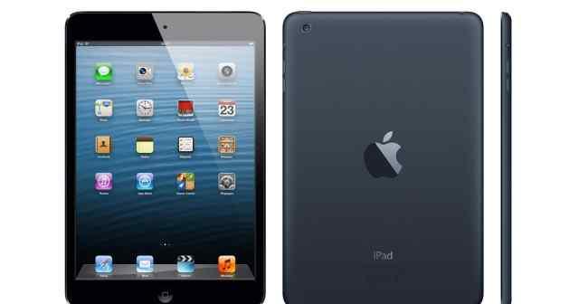 iPad mini 1+ Чехол