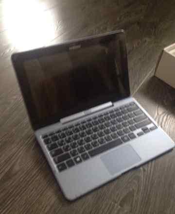 Планшетный пк планшет Самсунг samsung XE500T1C H01