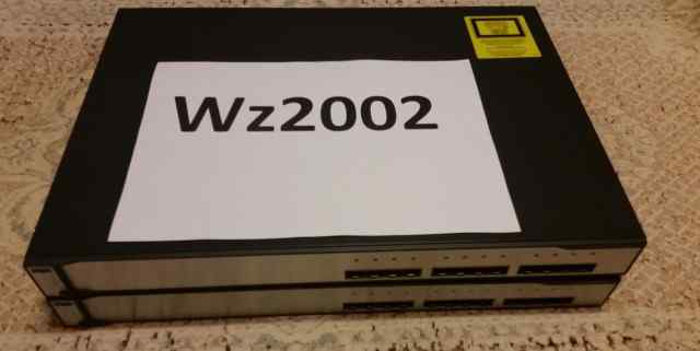 Cisco 3750G-12S-E (WS-C3750G-12S-S)