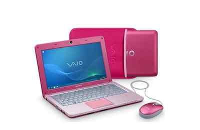 Продаю ноутбук Sony Vaio vpcw11S1R/P