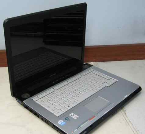 Toshiba-Satellite A200-1S6