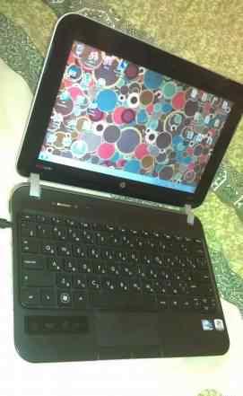 ноутбук/нетбук HP Mini 210-3053er.3g модуль