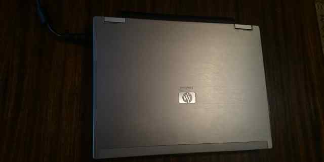 Продаю ноутбук HP Elitebook 2530p (NQ102AW)