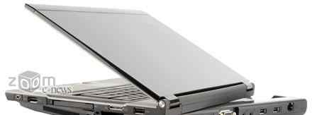 Ноутбук Fujitsu Siemens Lifebook Q2010