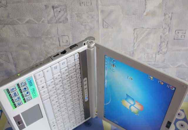 Ноутбук MSI PR-200 Beloved Edition