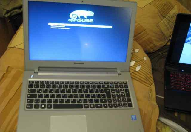 Lenovo IdeaPad Z510 59409280