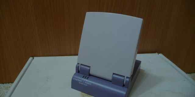 Активная WiFi антенна с усилением в 6dB SmartAnt