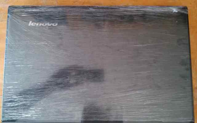 Lenovo B590, Celeron 1005M/15.6/2Gb/500Gb