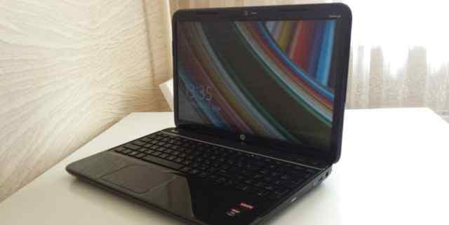 Ноутбук hp pavilion g6 обмен на sony playstation 4