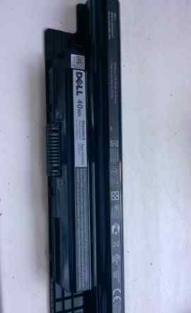 Батарея для Dell Inspiron тип xcmrd